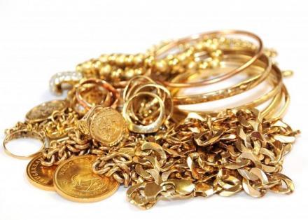 Изкупува сребро и злато на актуални цени в Плевен - Корект консулт ЕООД