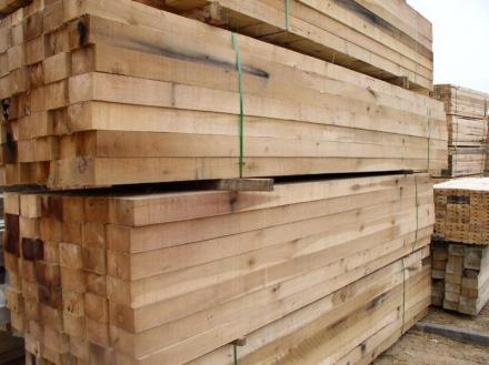 Изкупуване дървени трупи Варна - Плутон 69