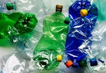 Изкупуване PET бутилки в Пазарджик - Екоинвест ЕООД