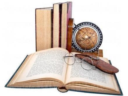 Изповядване на нотариални сделки в Свиленград - Нотариус Митко Митев