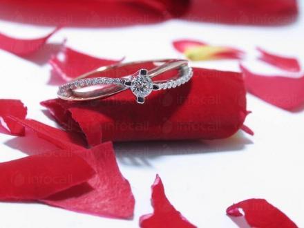 Изработка годежни пръстени от злато Шумен - Бижутерия Онни