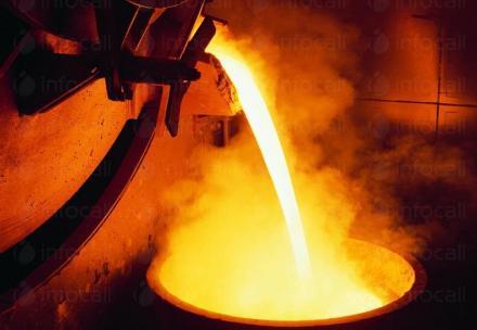Изработка на изделия от благородни метали в Пловдив - АТМ Технолоджи ООД