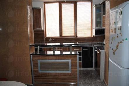Изработка на мебели в Свищов - МАРБО 08