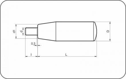 Изработка на шприцформи по поръчка на клиента в Плевен - Прима МТ ЕООД