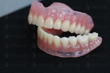 Изработка на зъбни протези в Русе и София-Дианабад - СМТЛ Арт Дентал - България ООД