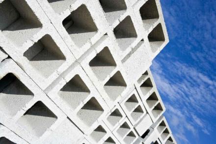 Изработва всякакви изделия за строителната индустрия в Долна Градешница-Кресна - Аделина Стил 99 ЕООД