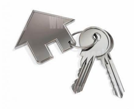 Ключарски услуги по домовете в Плевен - 0889 771 233 - Денонощен ключар Плевен