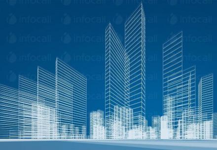 Консултантска дейност - строителство в Добрич - Строителен надзор Добрич - ЕСМ ЕООД