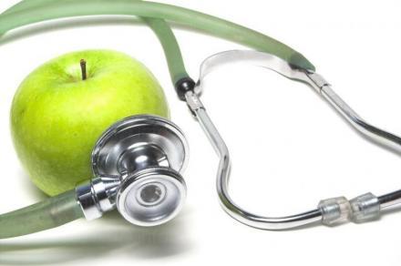 Консултации с лекар хомеопат в Добрич - Семеен лекар Добрич