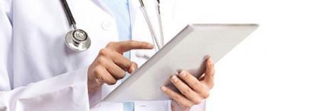 Консултации с онколог в Пловдив - Доктор Антоанета Томова