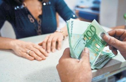 Консултация за банков кредит София-Възраждане - Финанси Плюс