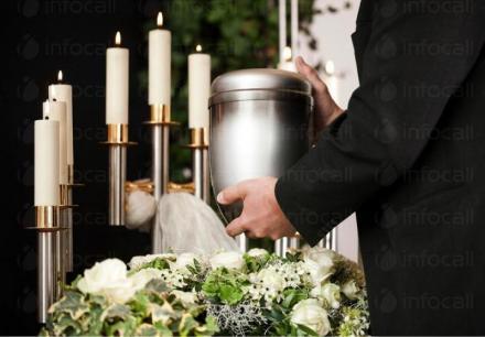 Кремация Перник - Погребална агенция Перник