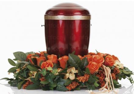 Кремация - погребална агенция Кали Монтана и Враца - Погребална агенция Кали