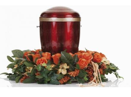 Кремация в Благоевград - Погребално бюро Памет
