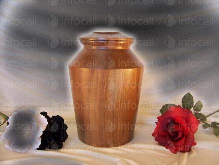 Кремация в Кюстендил - Траурна агенция Ден и Нощ
