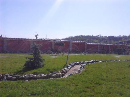 Ландшафтно напояване Хасково - АГРО МАРКЕТ 2008 ЕООД