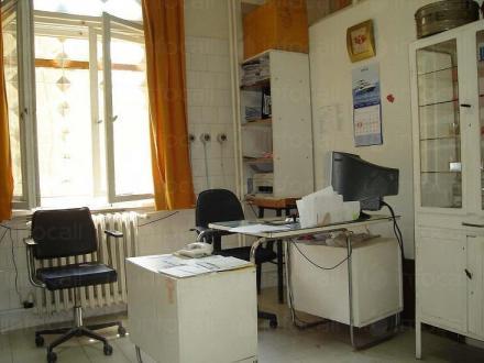 Лечение на белодробни болести в Димитровград - Медицински център Шанс ООД