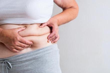 Лечение на метаболитен синдром във Варна - Доктор Марияна Христова