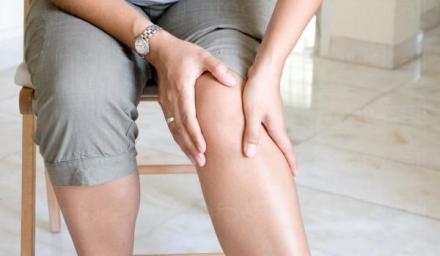 Лечение на остеопороза във Варна - Клиника Професор Коеви