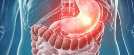 Лечение на вътрешни болести в Хасково - МБАЛ Хигия ООД