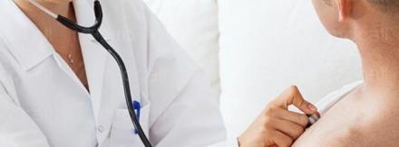 Лечение на вътрешни болести в Стара Загора - Доктор Веска Иванова