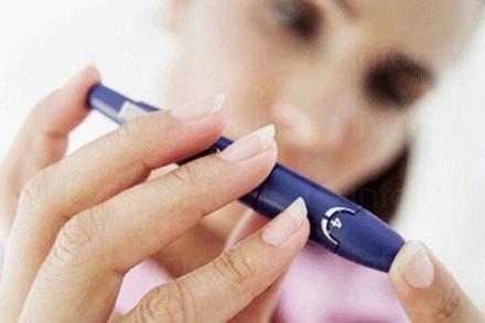 Лечение на захарен диабет тип 2 във Варна - Доктор Марияна Христова