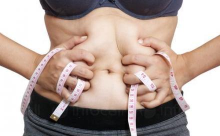 Лечение на затлъстяване в София-Сухата река - Вита Спорт Медика - Доктор Цветанка Янакиева