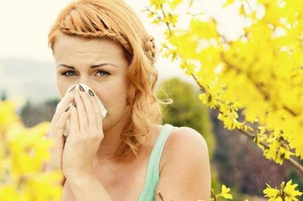 Лечение на затруднено носно дишане - Професор д-р Спас Консулов