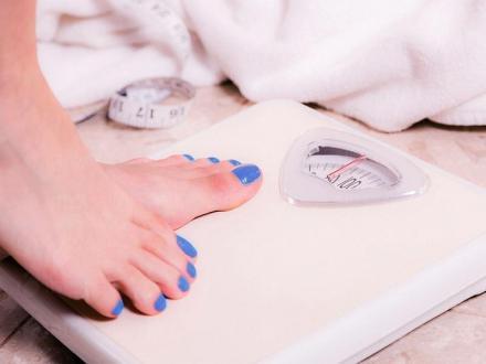 Лечение наднормено тегло Шумен - Доктор Йоанна Енчева