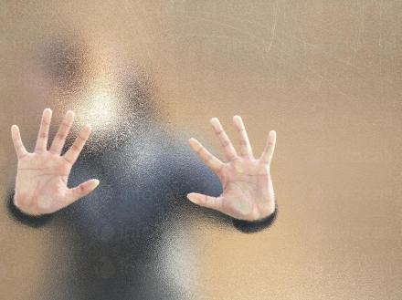 Лечение психично разстройство в Бургас - Доктор Веселин Палазов