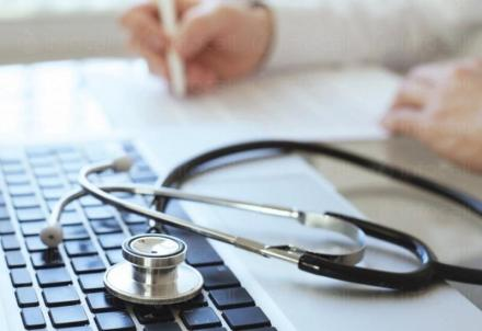 Лечение вътрешни болести в Слънчев бряг - МЦ Резорт Поликлиник
