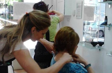 Мъжко и дамско подстригване в София-Център - Евима ЕООД