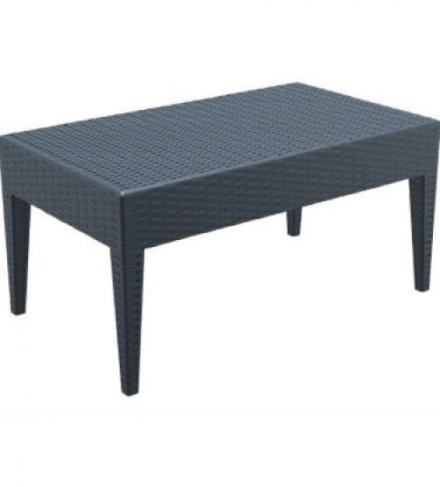 Мебели и басейни за двор и градина - iDom