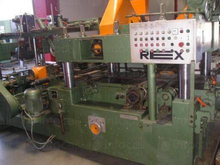 Механична обработка на метални детайли в Стара Загора - БРБ Инженеринг