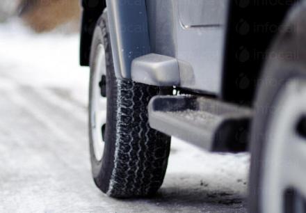 Монтаж и демонтаж на гуми в София-Люлин - Автосервиз Доктор Моторс