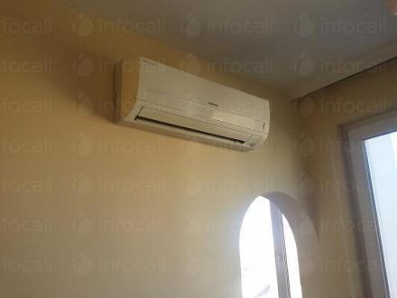 Монтаж на климатични системи във Видин - Ангел Клима