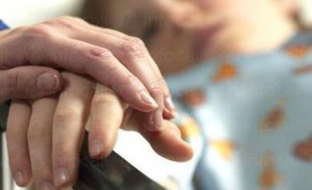 Наблюдение на деца с хронични заболявания - ДМСГД Сливен