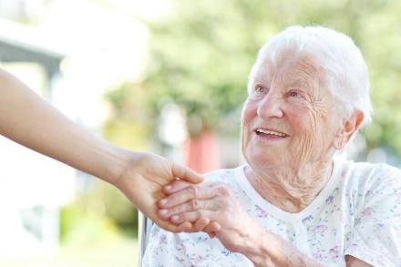 Настаняване в старчески дом в община Смолян - ДСХ с отделение за лежащо болни Фатово