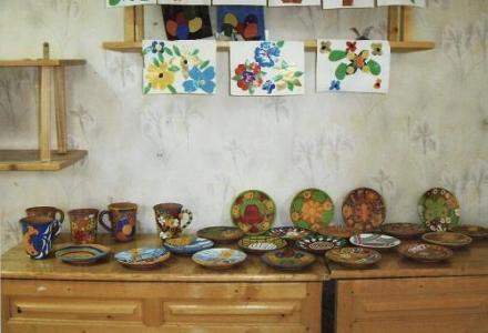 Образование за деца и младежи в Бургас - ЦНСТ за деца и младежи, без увреждания Ронкали