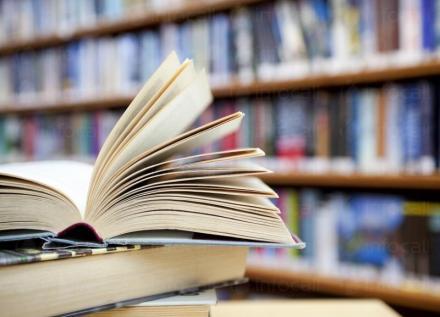 Образователна дейност - Община Тутракан
