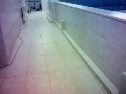 Обследване водопроводи за водни загуби и течове и локализиране на трасета на подземни проводи Разград - НИК 21 МЕЧЕВ