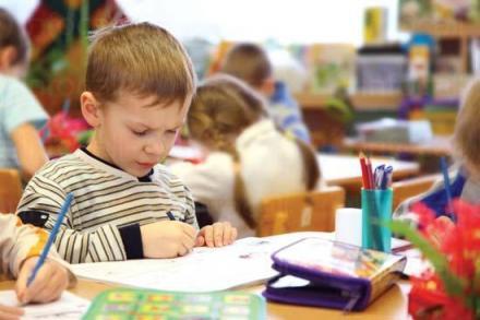 Обучение на деца от 3 до 6 години в община Кнежа - ОБЕДИНЕНО ДЕТСКО ЗАВЕДЕНИЕ Йордан Каменополски Бреница