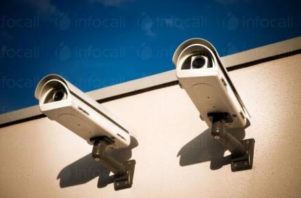 Охрана на имущество в Разград - Август ЕООД