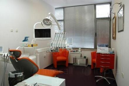 Орална хирургия в Асеновград - Доктор Александър Желязов