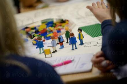 Организация свободното време на възрастни и болни хора в Балша-София - ДВХ Аби