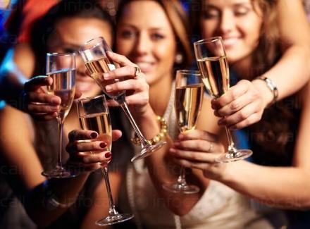 Организиране на частни партита в Ботевград - Булспринг