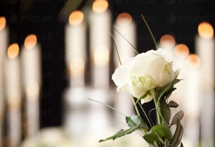 Организиране на погребения в Монтана и Враца - Погребална агенция Кали