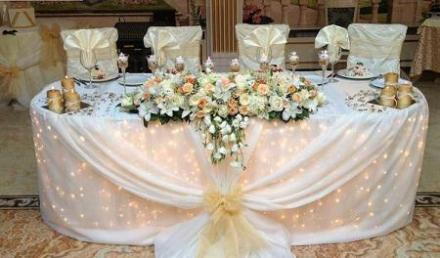 Организиране сватби, рождени дни и партита в София-Дружба 2 - Хотел Монтесито