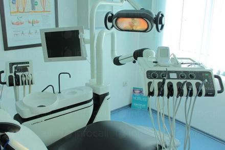 Ортодонтия и имплантология в Благоевград - Дентален център доктор Корчев