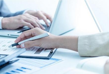 Оценка на риска в обслужваните фирми по договор Шумен - СТМ 2000